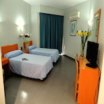 B&L Accomodation 5 copy
