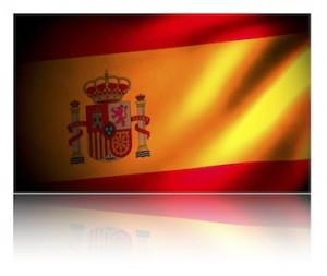 Español2