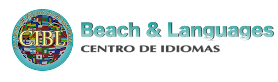 Centro de idiomas Beach and Languages