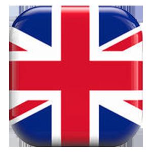 Bandera English